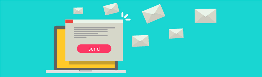 Research has shown that email marketing is still much more effective than compared to social media advertising. Let's dive into the basics!
