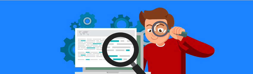 Semantic search has drastically changed the way we, as search optimizers, perceive keyword research. Let's take a look at the past and what the future has to offer.