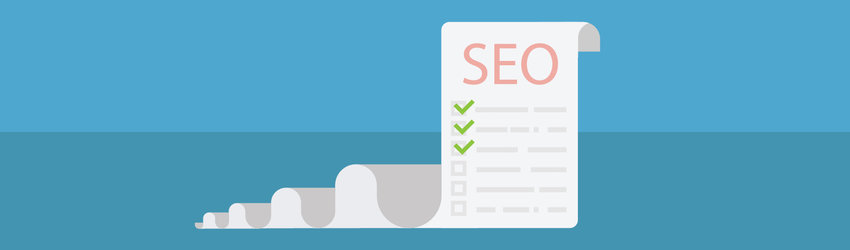 It's hard to keep up with all the dramatic changes in SEO. Find out what happened in 2016.