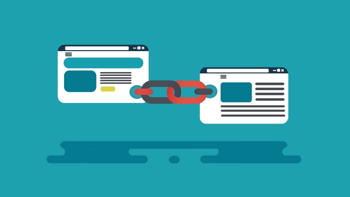 How to Add Nofollow Links in WordPress (In Just 2 Clicks)