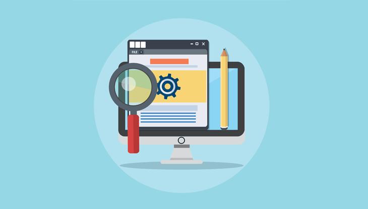 Blog post SEO checklist - optimize your older blog posts