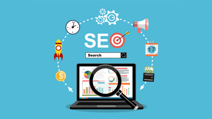 What is seo? All in One SEO (AIOSEO)