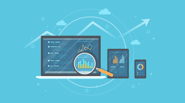 Why Do You Need an SEO Competitive Analysis?