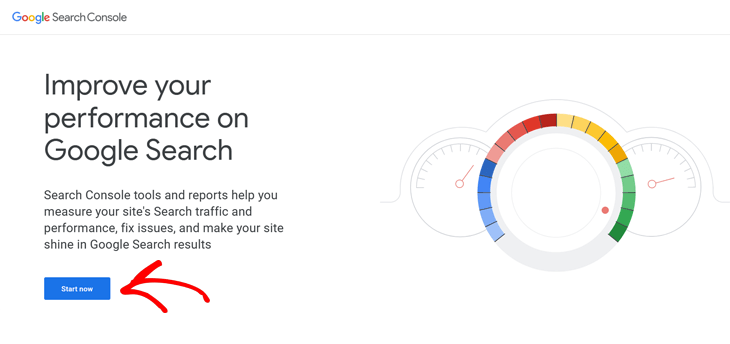 Add Google Search Console to Your WordPress Site