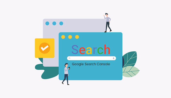 How to Add Google Search Console to Your WordPress Website