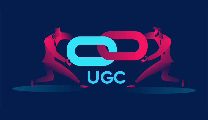 How to Add UGC Link Attribute in WordPress (In Just 2 Clicks)