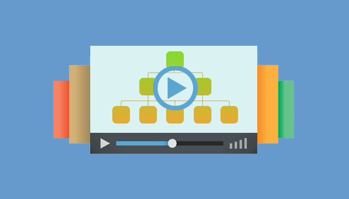 How to Create a Video Sitemap in WordPress [The Easy Way]