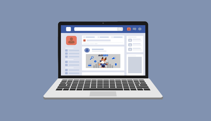 How to fix wrong Facebook thumbnail in WordPress