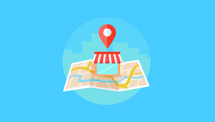 A Complete Local SEO Checklist: Boost Your Local SEO