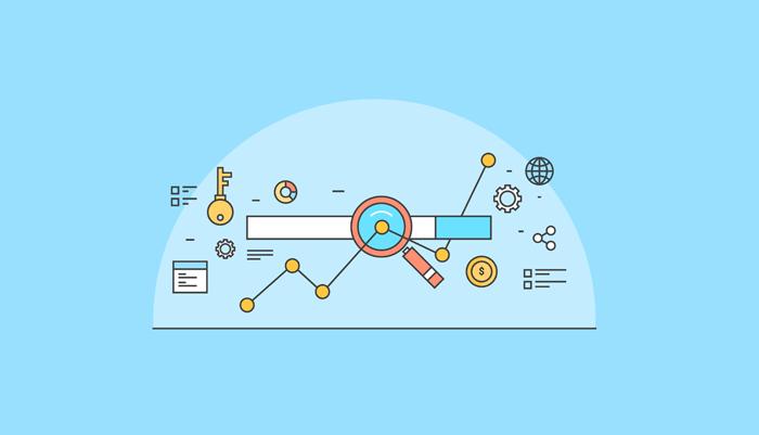 How to Add Multiple Keywords in WordPress (The Easiest Way)