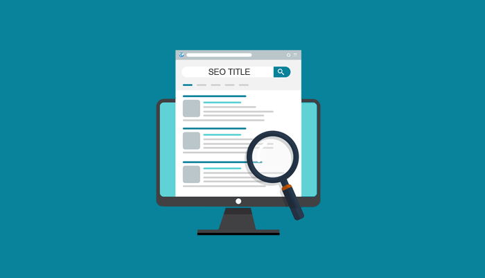 How to Change the SEO Title in WordPress (Step by Step)