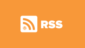 How to Customize the RSS Feed in WordPress (3 Simple Steps)