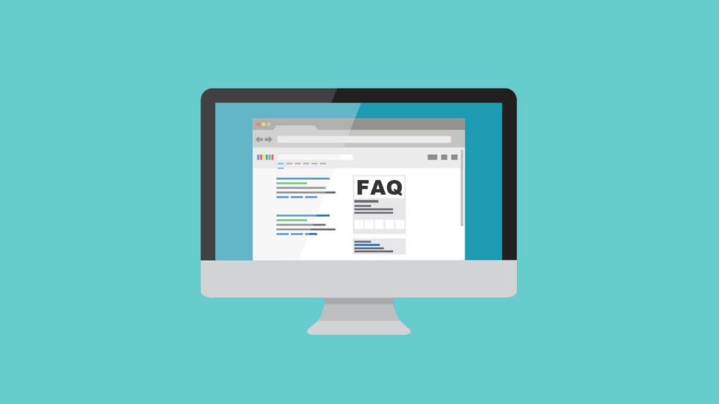 How to Add FAQ Schema in WordPress [The Easiest Way]