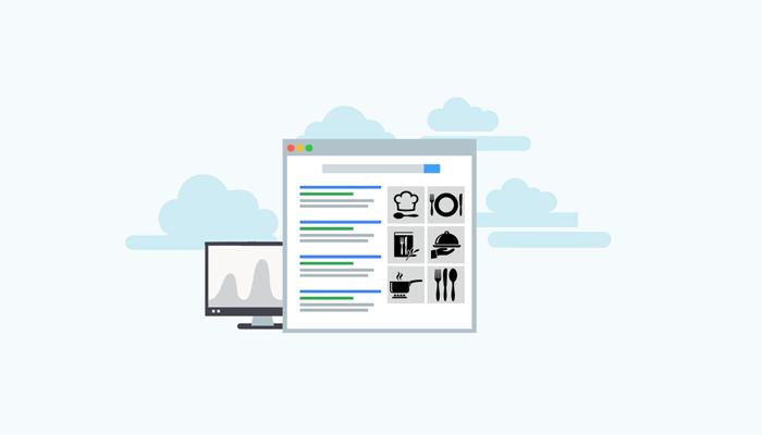 How to Add Schema Recipe Markup in WordPress [The Easy Way]