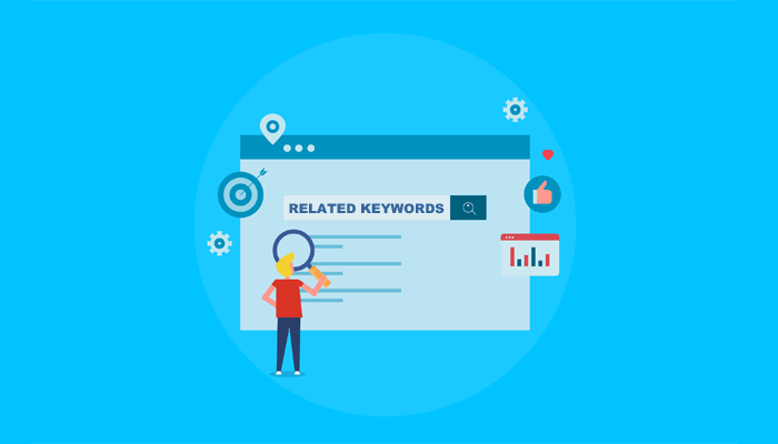 How to Find Related Keywords in WordPress (The Easy Way)