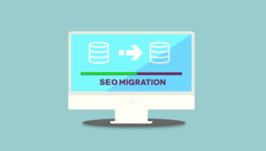 Migrating From Rank Math to All in One SEO (6 Simple Steps)
