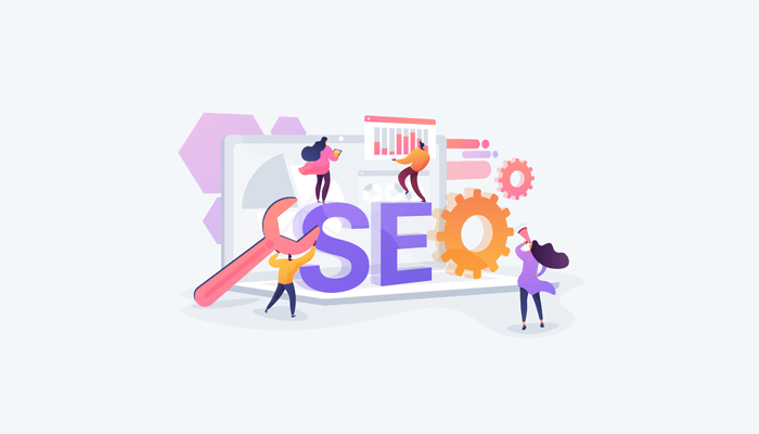 SEO Best Practices: Ultimate SEO Tips to Increase Rankings