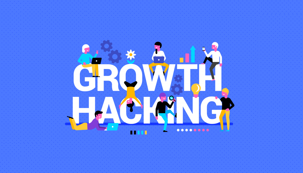 30 SEO Hacks Guaranteed to Grow Your Traffic