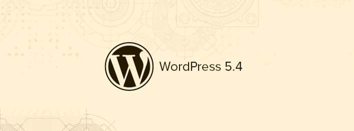 WordPress 5.4 lazy loads images by default