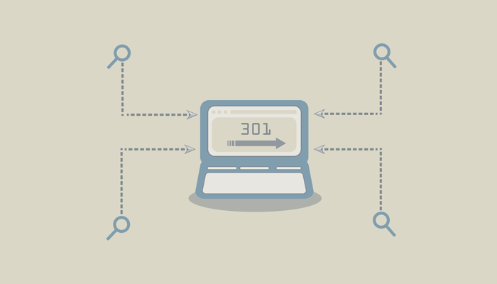 How to Create 301 Redirects in WordPress (The Easy Way)