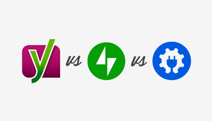 Yoast vs Jetpack vs All in One SEO: Which Is the Best SEO Plugin?