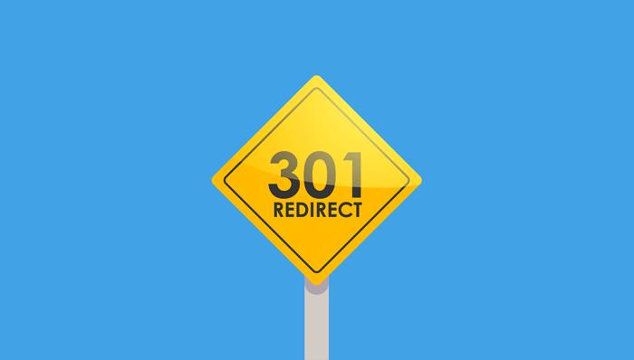How to Setup Bulk 301 Redirects in WordPress