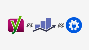 Yoast vs Rank Math vs All in One SEO: Which Is Better? (2021)