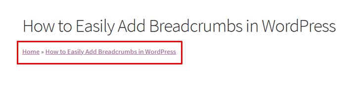breadcrumbs-navigation-on-web-page-in-aioseo
