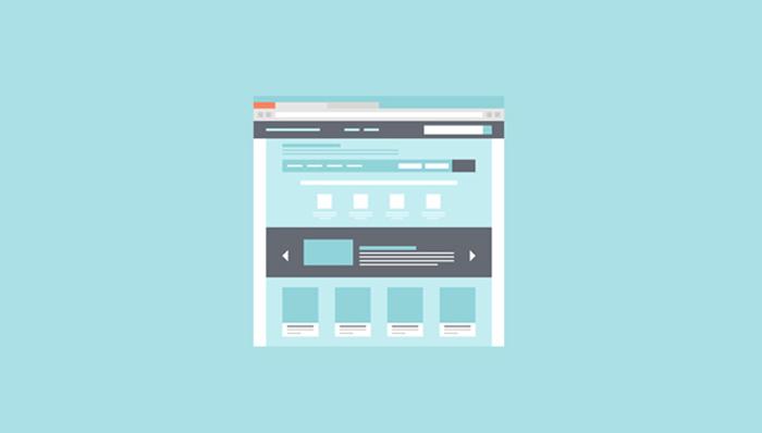 How to Easily Add Breadcrumb Navigation in WordPress
