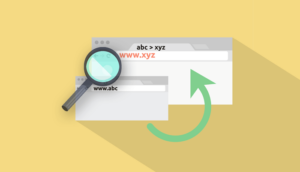 How to Easily Track URL Redirects in WordPress
