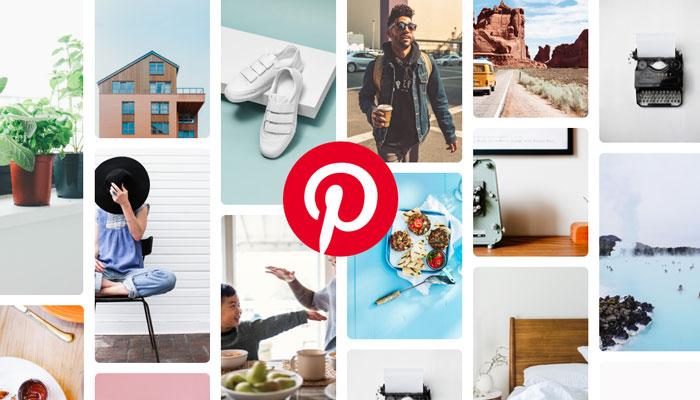 Verify your WordPress website with Pinterest